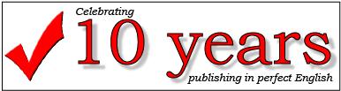 PEP_10-yeears